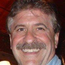 Ralph Rodriguez linkedin profile
