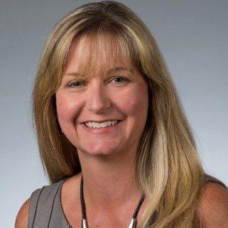 Ashley Koerner linkedin profile
