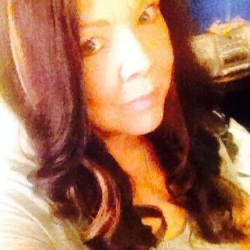 Angela Jackson linkedin profile
