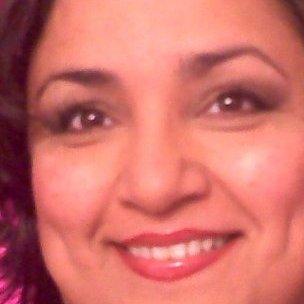 Rebecca Ramirez wvramir@comcast.net linkedin profile