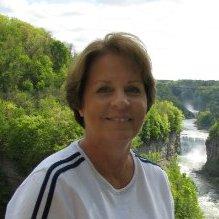 Peggy Smith linkedin profile