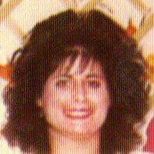 Jo Ann Todd linkedin profile