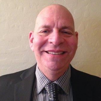 Steve N Cohen linkedin profile