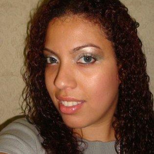 Marlene Garcia linkedin profile
