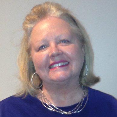 Mary Ann Walsh linkedin profile