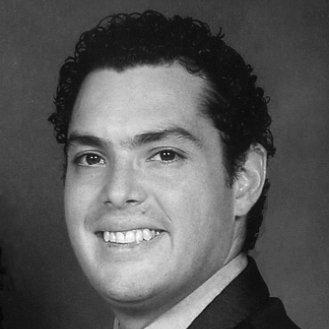 Rodrigo Aguila-Marín Moreno linkedin profile