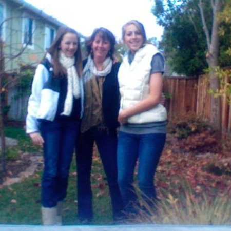 Kathy Healy Carpenter linkedin profile
