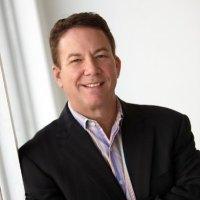 Todd M. Davis linkedin profile