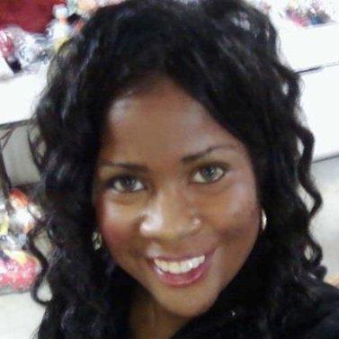 Cherie Davis linkedin profile