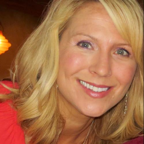 Katharine (Burton) Johnson linkedin profile