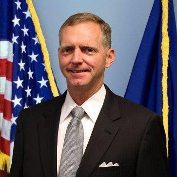 John D. Murphy linkedin profile