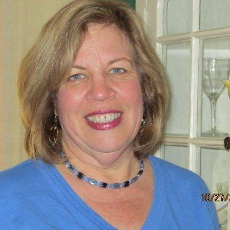 Cheryl Lee Maurer linkedin profile