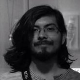Hugo Daniel Canales Jimenez linkedin profile