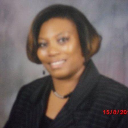 Evang. Pamela 318-505-4439 Wright linkedin profile