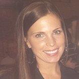 Ashley Taylor linkedin profile