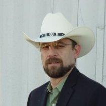 Albert R Pena linkedin profile