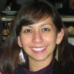 Michelle Marlene Garcia Sagredo Ang linkedin profile