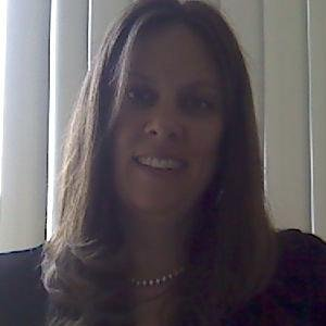 Cynthia Childress linkedin profile