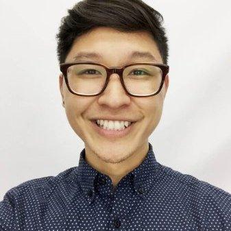 John Xuan Nguyen linkedin profile
