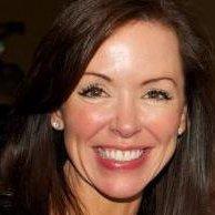 Karen Page linkedin profile