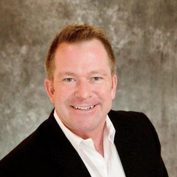 Russell W Adkins II linkedin profile