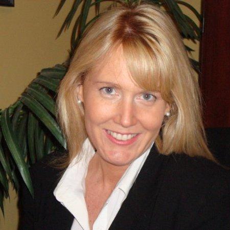 Carolyn Davis linkedin profile