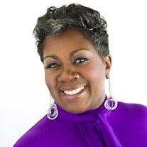 Sandra Alfreda Coleman linkedin profile