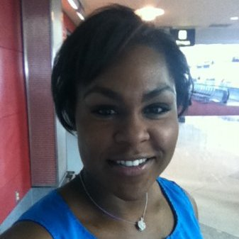 Heather I Johnson linkedin profile