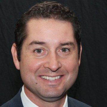 Scott Verrier linkedin profile