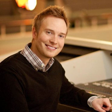 Jeffrey Smoot linkedin profile