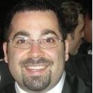 Sean Miller linkedin profile