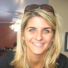 Lisa Fitzsimmons linkedin profile