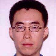 Li Yao linkedin profile