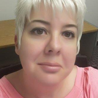 Helen Page linkedin profile