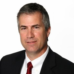 John Sanchez linkedin profile