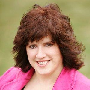 Barbara J Condon, LMT linkedin profile