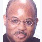 Joshua L Davis linkedin profile