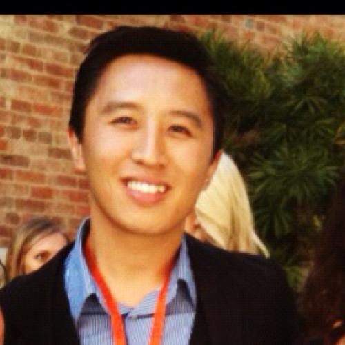 David T. Nguyen linkedin profile