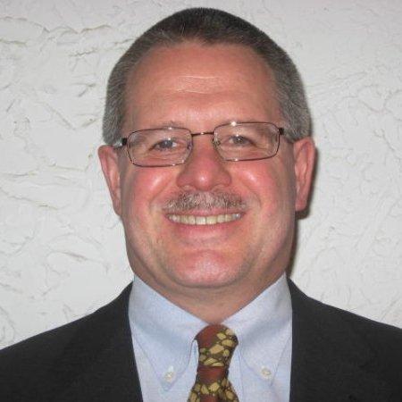 Thomas Arnold linkedin profile