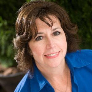 Nancy Henderson linkedin profile