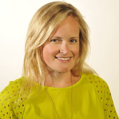 Rebecca Haller linkedin profile
