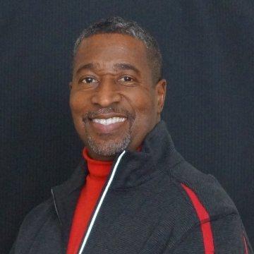 Curtis Smith II linkedin profile