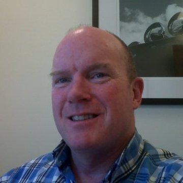 Bill H. Allen linkedin profile