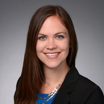 Lauren Schroeder linkedin profile