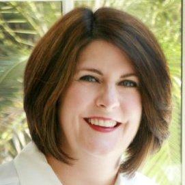 Susan Dowling linkedin profile