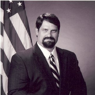 Gregory Mohr linkedin profile