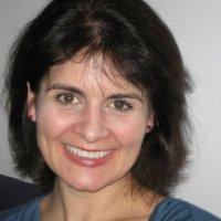 Jennifer Allen Giles linkedin profile