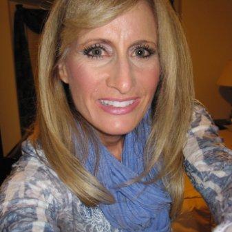 Beth Ann Dal Bianco linkedin profile