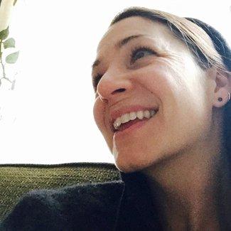 Nikki Miller linkedin profile
