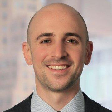 Jeffrey Berger linkedin profile
